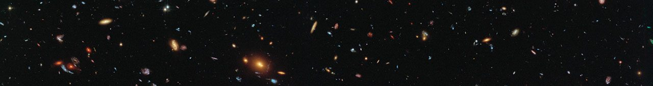 cropped-hubble_friday_031120161.jpg
